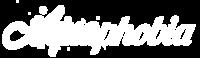 Aquaphobia Logo